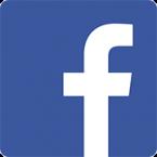 facebook-brand-icon