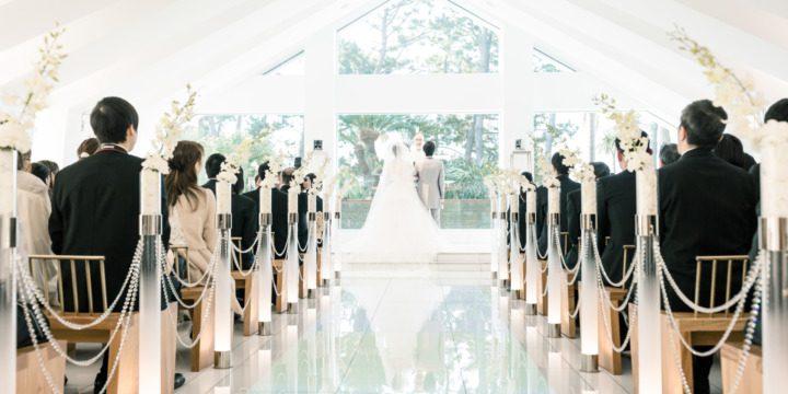 ヒルトン東京ベイでの結婚式当日撮影(PhotoartsWedding)