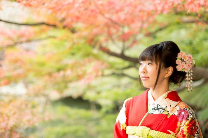 seijinshiki-maedori